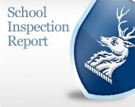 School Inspection Report