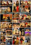 Pirates of Penzance - Dress rehearsal - a great play. Thursday 4th - Saturday 6th December