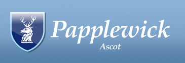 Papplewick School Ascot